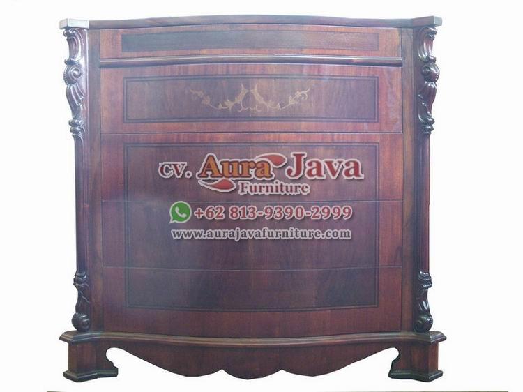 indonesia-mahogany-furniture-store-catalogue-wardrobe-aura-java-jepara_018