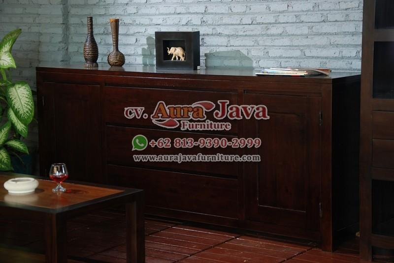 indonesia-mahogany-furniture-store-catalogue-wardrobe-aura-java-jepara_020