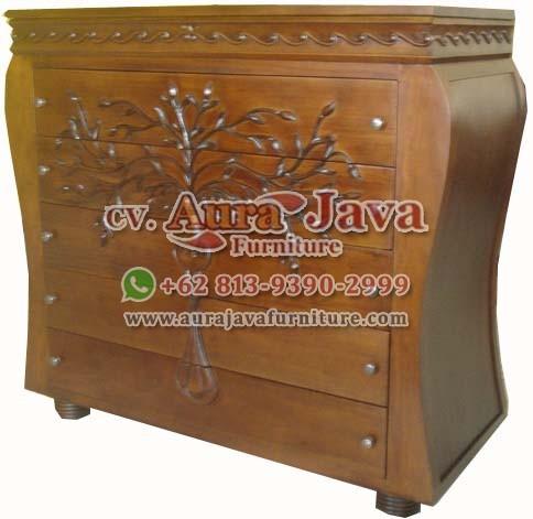 indonesia-mahogany-furniture-store-catalogue-wardrobe-aura-java-jepara_023