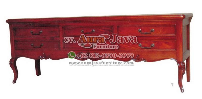 indonesia-mahogany-furniture-store-catalogue-wardrobe-aura-java-jepara_024