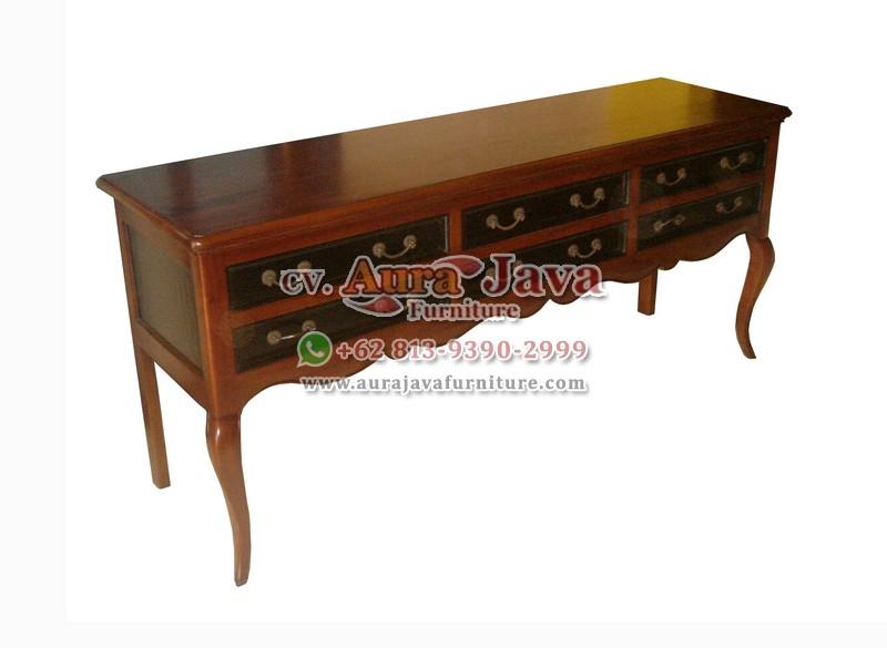indonesia-mahogany-furniture-store-catalogue-wardrobe-aura-java-jepara_025