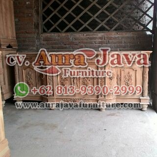 indonesia-mahogany-furniture-store-catalogue-wardrobe-aura-java-jepara_026