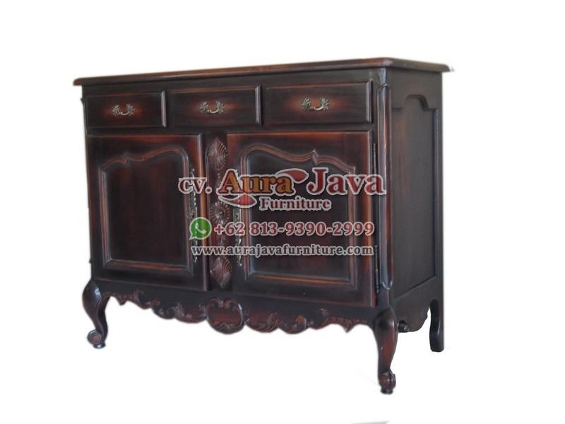 indonesia-mahogany-furniture-store-catalogue-wardrobe-aura-java-jepara_027