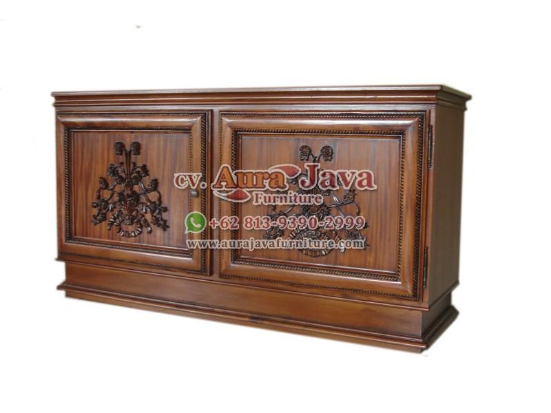 indonesia-mahogany-furniture-store-catalogue-wardrobe-aura-java-jepara_028