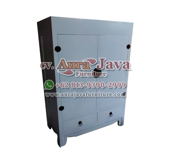 indonesia-mahogany-furniture-store-catalogue-wardrobe-aura-java-jepara_029