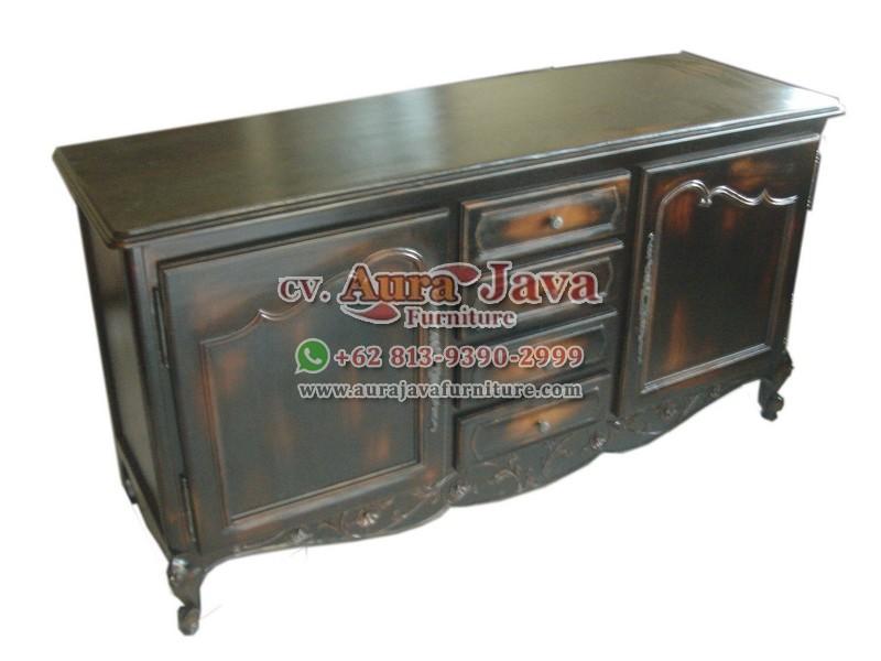 indonesia-mahogany-furniture-store-catalogue-wardrobe-aura-java-jepara_032