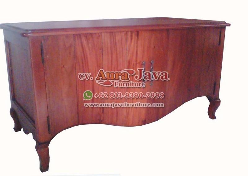 indonesia-mahogany-furniture-store-catalogue-wardrobe-aura-java-jepara_033