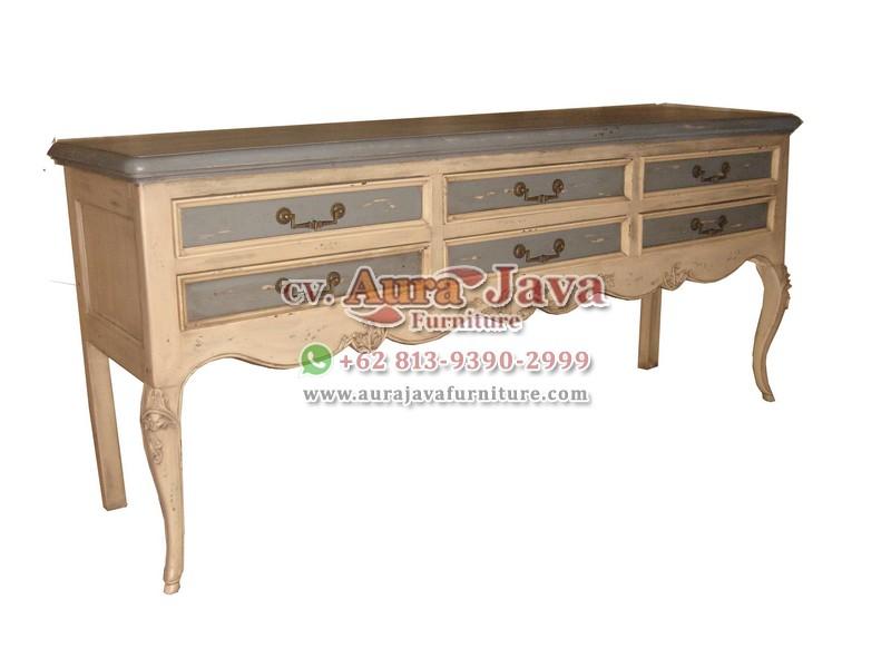 indonesia-mahogany-furniture-store-catalogue-wardrobe-aura-java-jepara_034