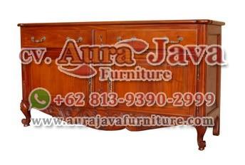 indonesia-mahogany-furniture-store-catalogue-wardrobe-aura-java-jepara_035