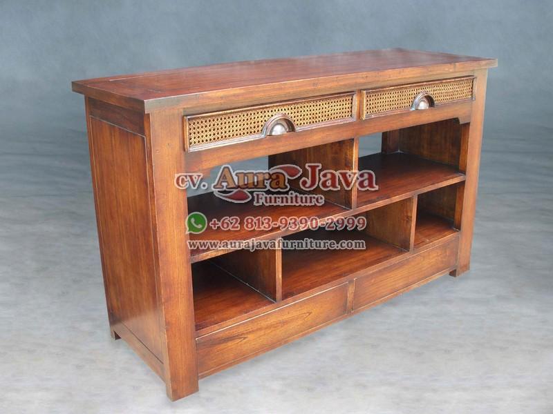 indonesia-mahogany-furniture-store-catalogue-wardrobe-aura-java-jepara_040