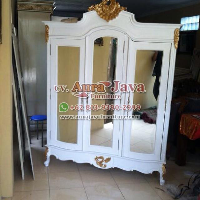 indonesia-matching-ranges-furniture-store-catalogue-armoire-aura-java-jepara_002