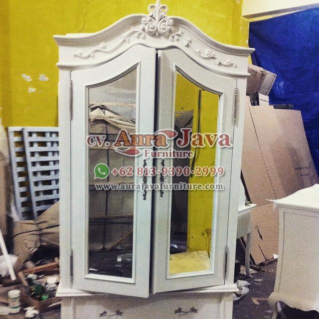 indonesia-matching-ranges-furniture-store-catalogue-armoire-aura-java-jepara_003