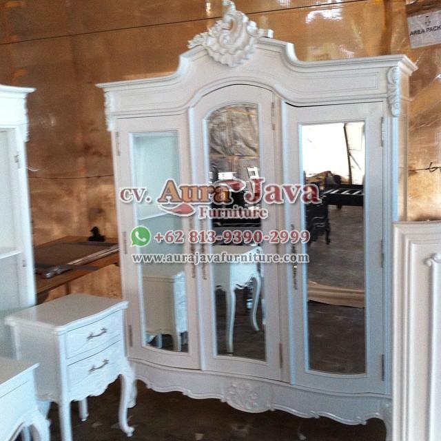 indonesia-matching-ranges-furniture-store-catalogue-armoire-aura-java-jepara_004
