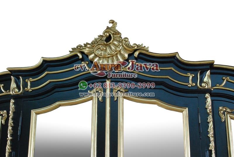 indonesia-matching-ranges-furniture-store-catalogue-armoire-aura-java-jepara_008