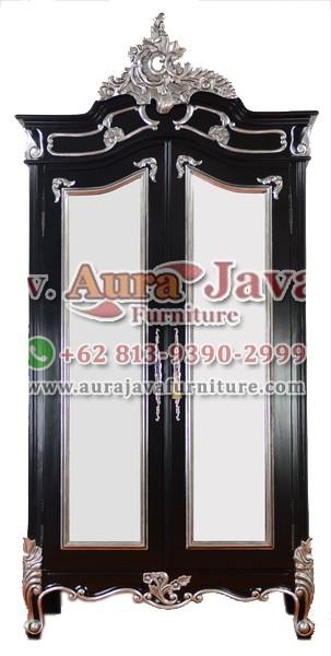 indonesia-matching-ranges-furniture-store-catalogue-armoire-aura-java-jepara_024