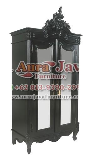 indonesia-matching-ranges-furniture-store-catalogue-armoire-aura-java-jepara_026