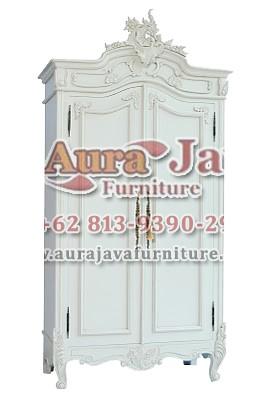 indonesia-matching-ranges-furniture-store-catalogue-armoire-aura-java-jepara_027