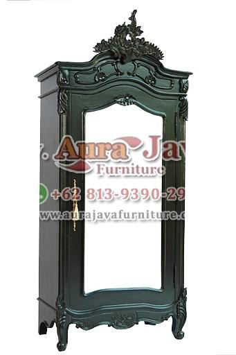 indonesia-matching-ranges-furniture-store-catalogue-armoire-aura-java-jepara_029