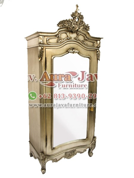 indonesia-matching-ranges-furniture-store-catalogue-armoire-aura-java-jepara_031