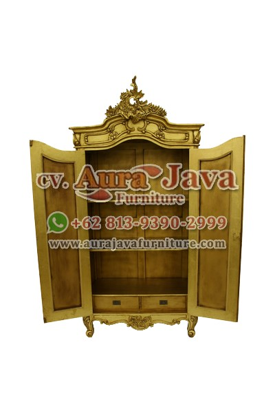 indonesia-matching-ranges-furniture-store-catalogue-armoire-aura-java-jepara_034