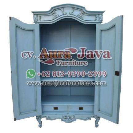 indonesia-matching-ranges-furniture-store-catalogue-armoire-aura-java-jepara_035