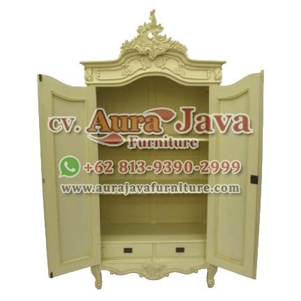 indonesia-matching-ranges-furniture-store-catalogue-armoire-aura-java-jepara_038