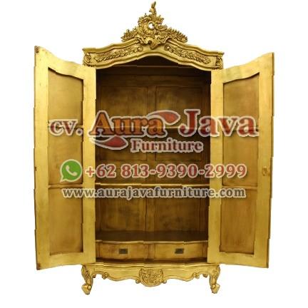 indonesia-matching-ranges-furniture-store-catalogue-armoire-aura-java-jepara_042