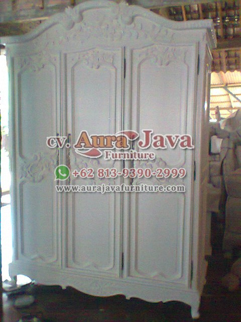 indonesia-matching-ranges-furniture-store-catalogue-armoire-aura-java-jepara_043