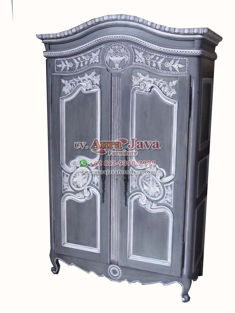 indonesia-matching-ranges-furniture-store-catalogue-armoire-aura-java-jepara_049