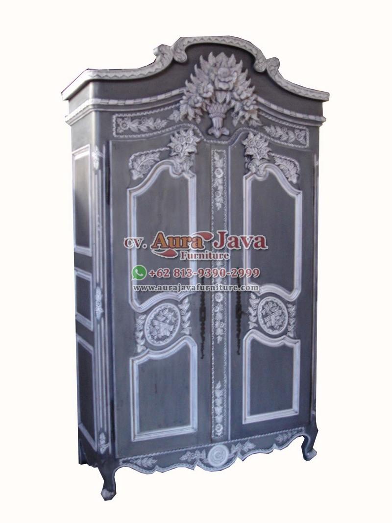indonesia-matching-ranges-furniture-store-catalogue-armoire-aura-java-jepara_050