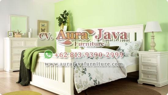 indonesia-matching-ranges-furniture-store-catalogue-bedroom-aura-java-jepara_010