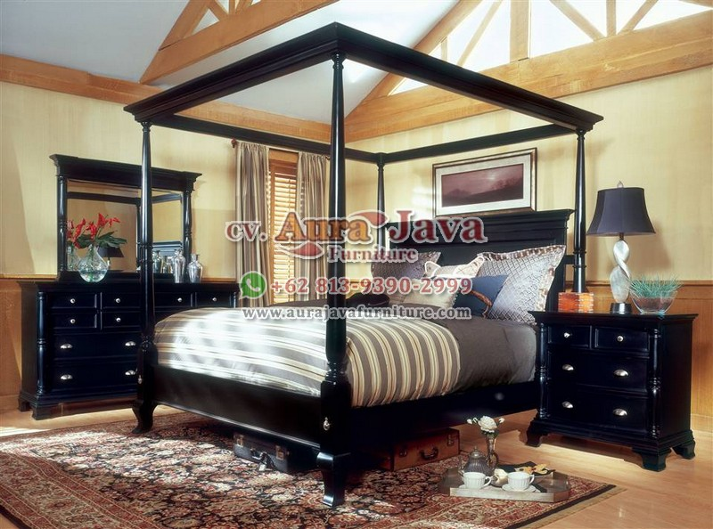 indonesia-matching-ranges-furniture-store-catalogue-bedroom-aura-java-jepara_011