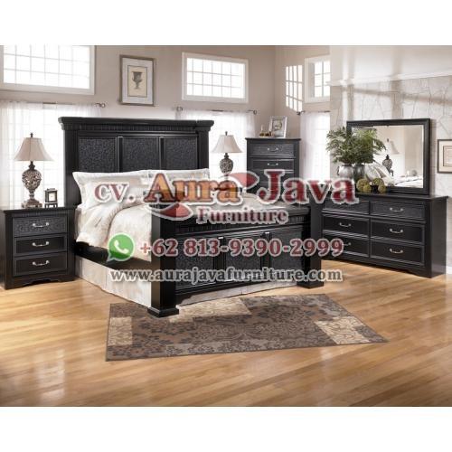 indonesia-matching-ranges-furniture-store-catalogue-bedroom-aura-java-jepara_012
