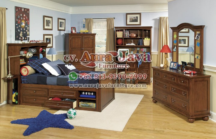 indonesia-matching-ranges-furniture-store-catalogue-bedroom-aura-java-jepara_013