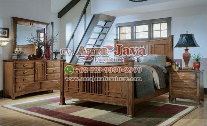 indonesia-matching-ranges-furniture-store-catalogue-bedroom-aura-java-jepara_016