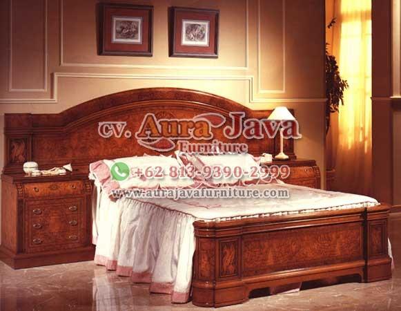 indonesia-matching-ranges-furniture-store-catalogue-bedroom-aura-java-jepara_017