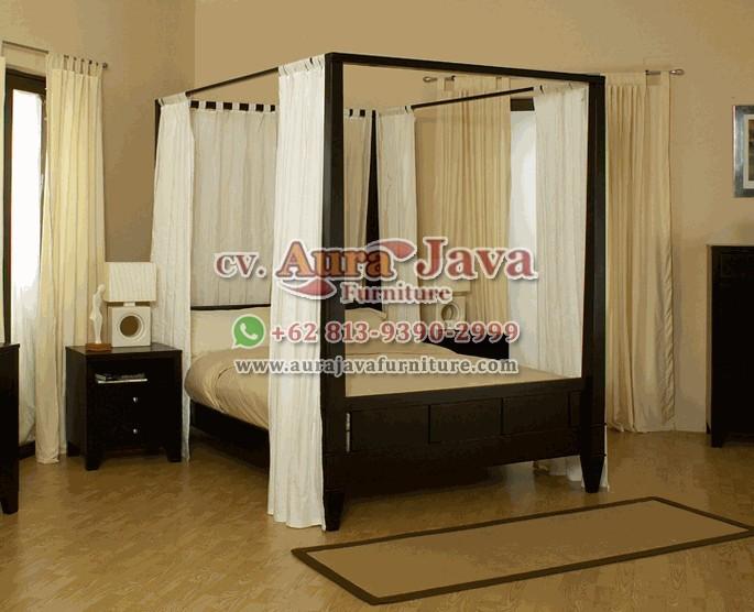 indonesia-matching-ranges-furniture-store-catalogue-bedroom-aura-java-jepara_019