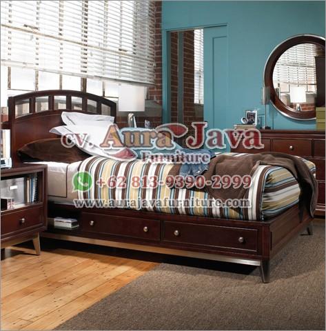 indonesia-matching-ranges-furniture-store-catalogue-bedroom-aura-java-jepara_020