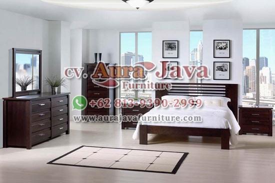indonesia-matching-ranges-furniture-store-catalogue-bedroom-aura-java-jepara_021