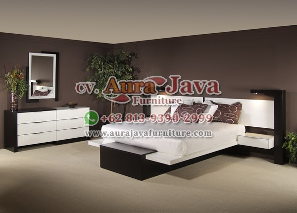 indonesia-matching-ranges-furniture-store-catalogue-bedroom-aura-java-jepara_024