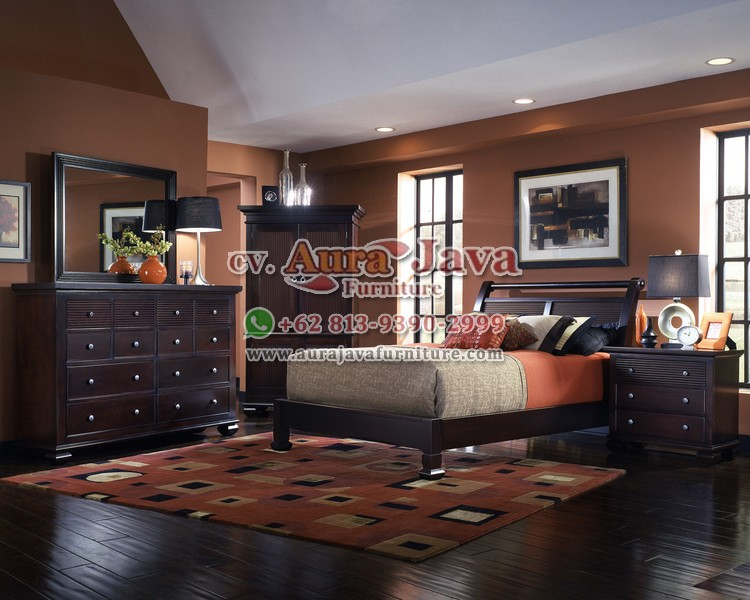 indonesia-matching-ranges-furniture-store-catalogue-bedroom-aura-java-jepara_026