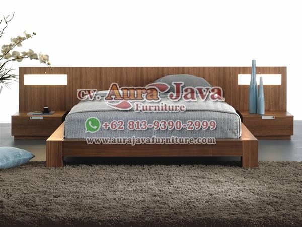 indonesia-matching-ranges-furniture-store-catalogue-bedroom-aura-java-jepara_028