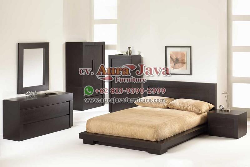 indonesia-matching-ranges-furniture-store-catalogue-bedroom-aura-java-jepara_029