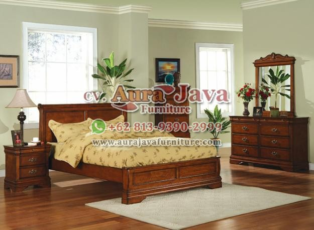 indonesia-matching-ranges-furniture-store-catalogue-bedroom-aura-java-jepara_033