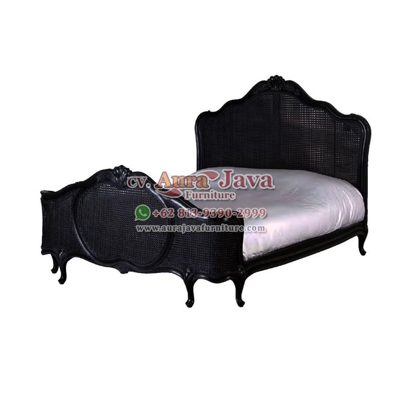 indonesia-matching-ranges-furniture-store-catalogue-bedroom-aura-java-jepara_036