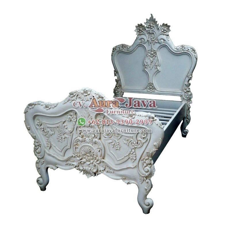 indonesia-matching-ranges-furniture-store-catalogue-bedroom-aura-java-jepara_038