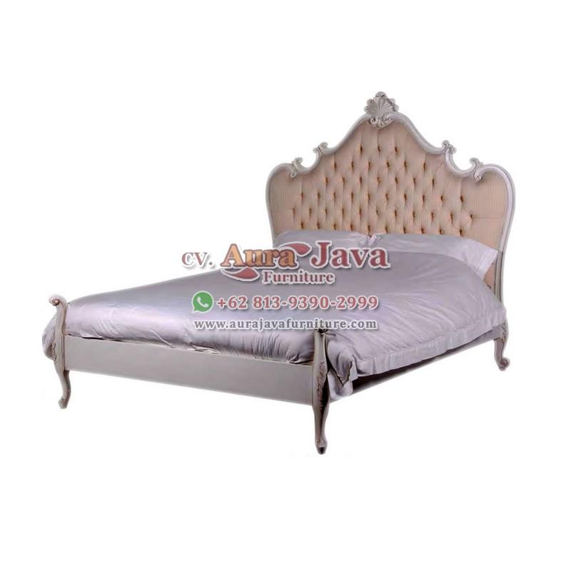 indonesia-matching-ranges-furniture-store-catalogue-bedroom-aura-java-jepara_040