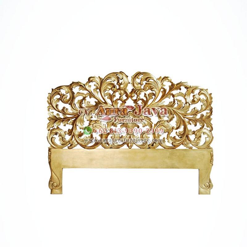 indonesia-matching-ranges-furniture-store-catalogue-bedroom-aura-java-jepara_043