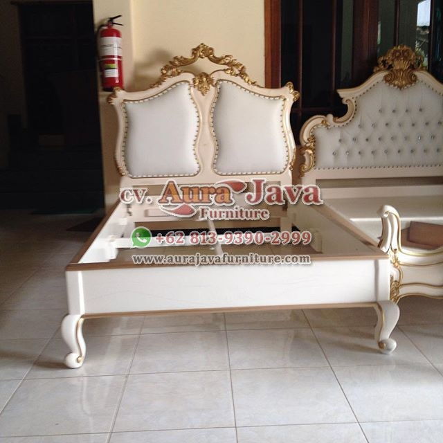 indonesia-matching-ranges-furniture-store-catalogue-bedroom-aura-java-jepara_045