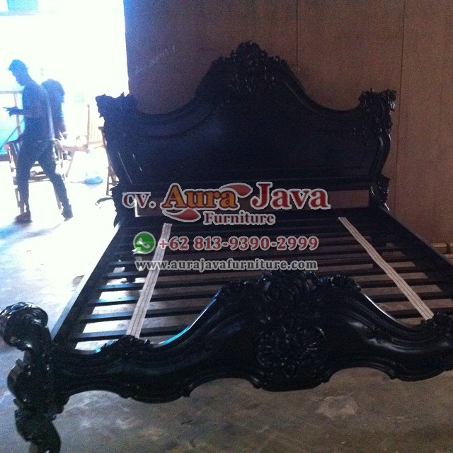indonesia-matching-ranges-furniture-store-catalogue-bedroom-aura-java-jepara_047